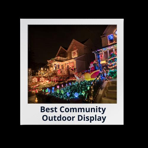 Best Front Door Wreath Display (9)