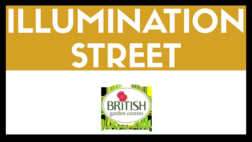 Illumination Street