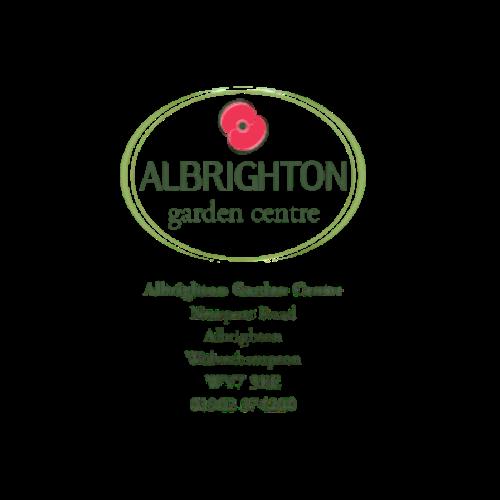 Albrighton (2)