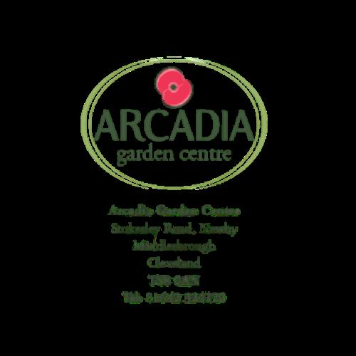 Arcadia (2)