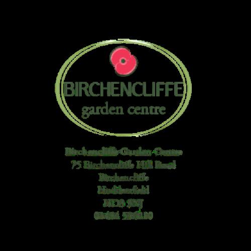 Birchencliffe (2)