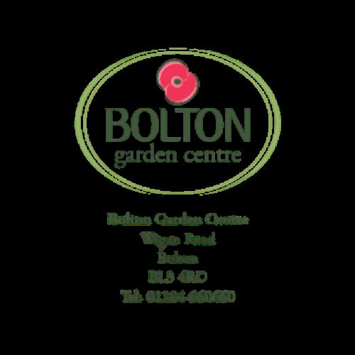 Bolton (2)