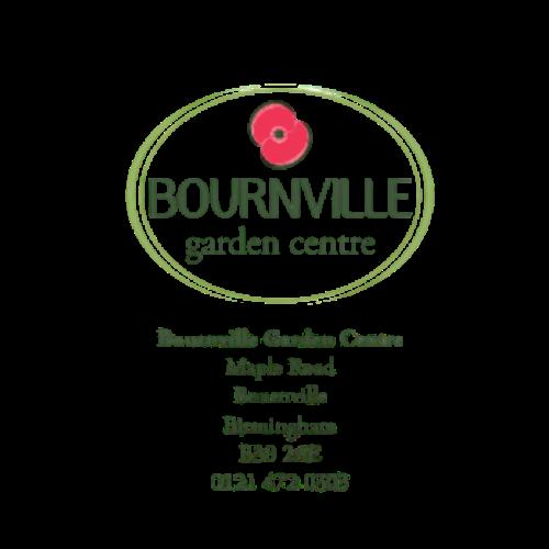 Bournville (2)