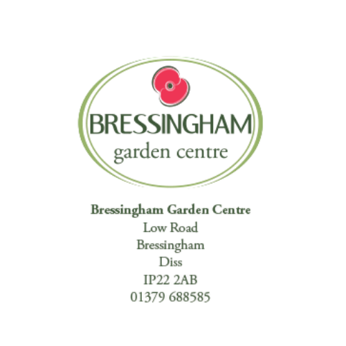 Bressingham (2)