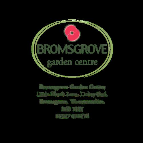 Bromsgrove (2)