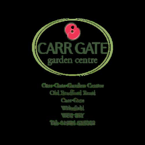 Carr Gate (2)