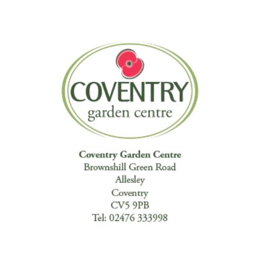 Coventry (2)