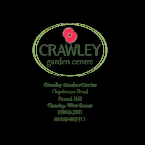 Crawley (2)