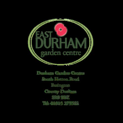 East Durham (2)
