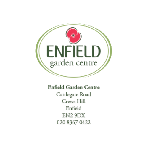 Enfield (2)