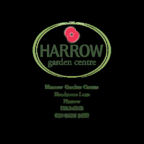 Harrow (2)