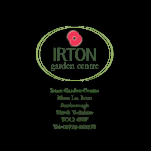 Irton (2)