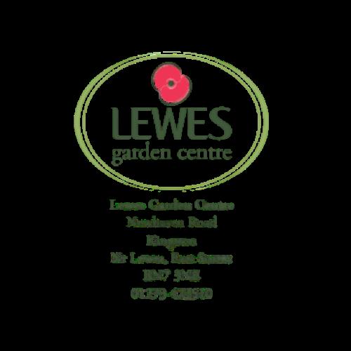 Lewes (2)