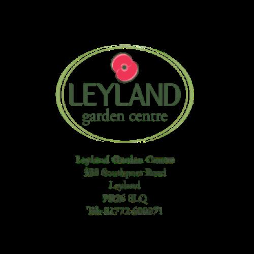 Leyland (2)