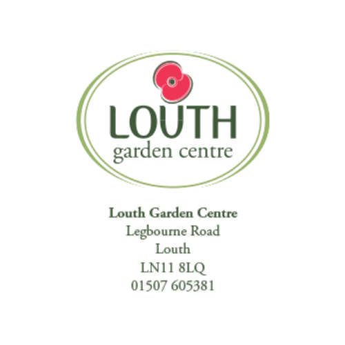 Louth (2)