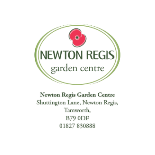 Newton Regis (2)