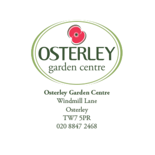 Osterley (2)