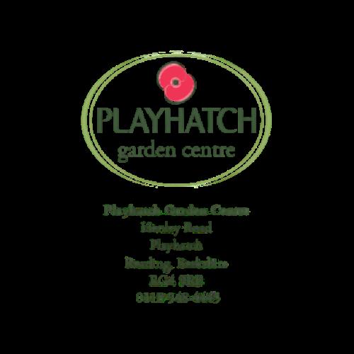Playhatch (2)