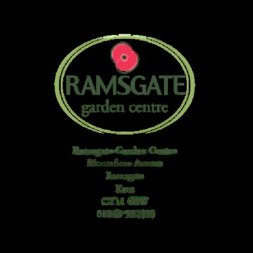Ramsgate (2)