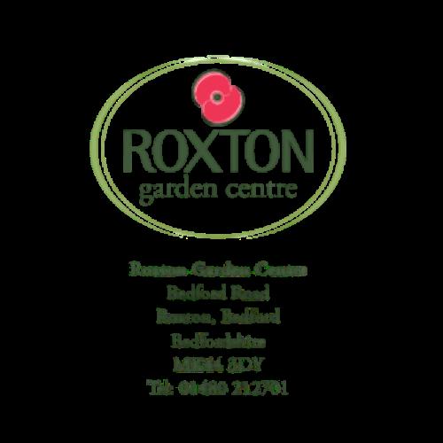 Roxton (2)