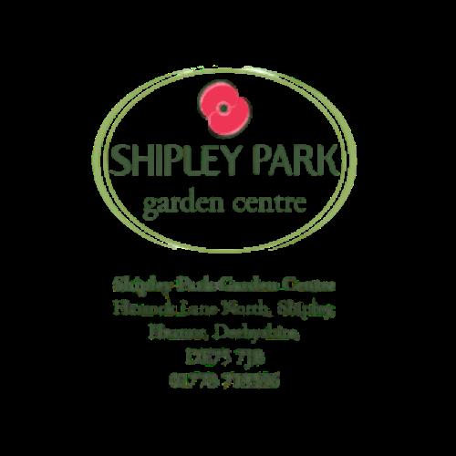 Shipley Park (2)