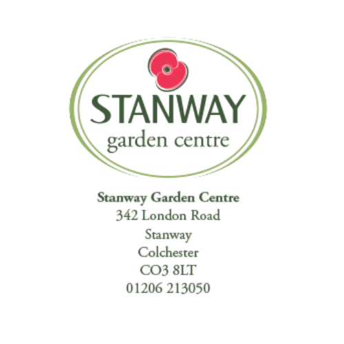 Stanway (2)