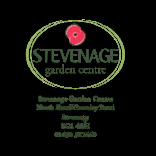 Stevenage (2)