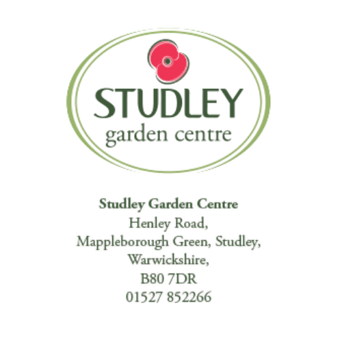 Studley (2)