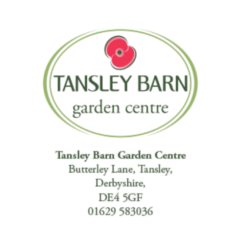 Tansley Barn (2)