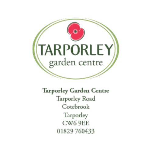 Tarporley (2)
