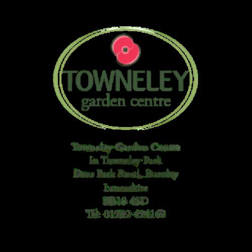 Towneley (2)