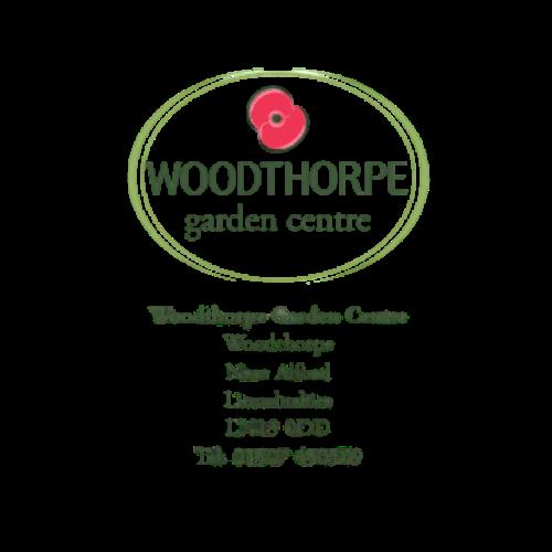 Woodthorpe (2)